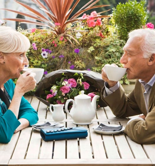 Finding Love After 60  Advice From The Sixty And Me Community-9696