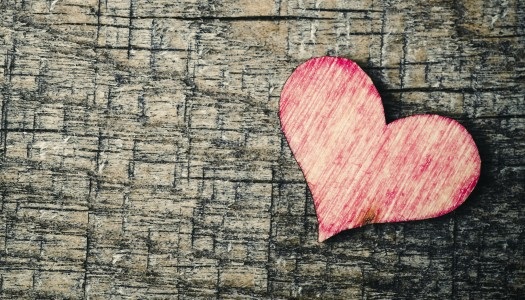 Have You Given Up on Finding Love After 60?