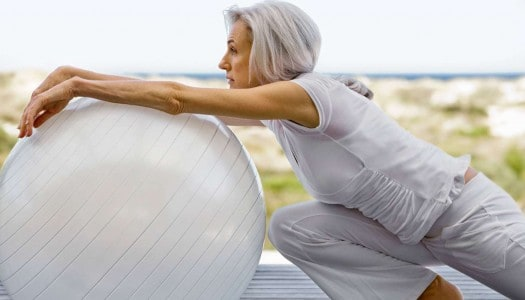 Healthy Aging Tips for Women – Advice from the Sixty and Me Community