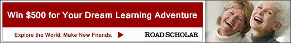 Road-Scholar-600x90_Win-
