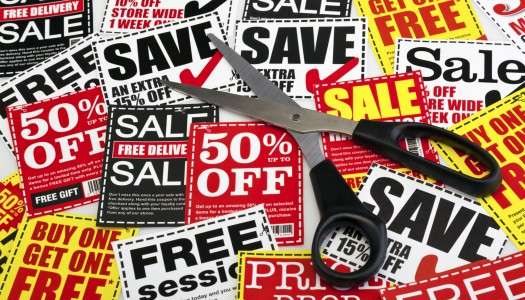 How to Find Deals and Save Money with Groupon