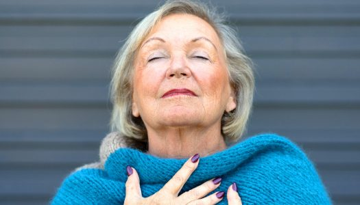 Can Breathing Exercises Give You a Healthy Aging Boost? You Bet!