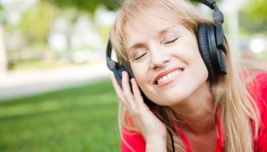 What Does Your Happiness Soundtrack Sound Like?