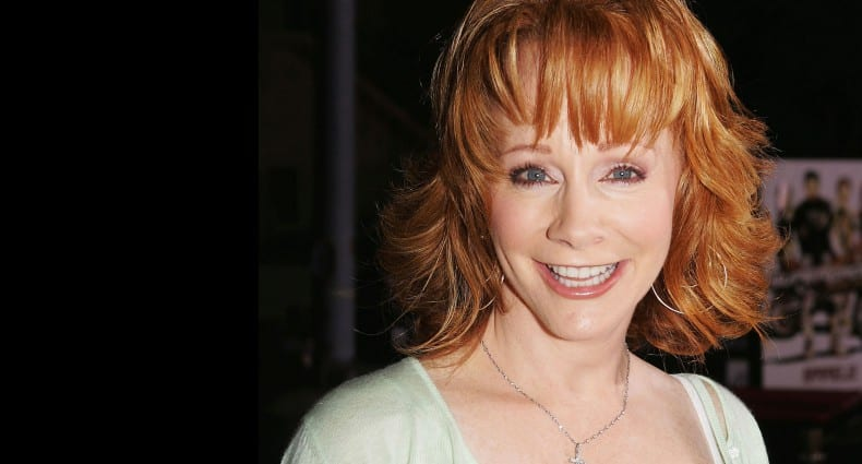 Boomerly.com---At-60,-Reba-McEntire-Definitely-Isn't-Singing-Consider-Me-Gone