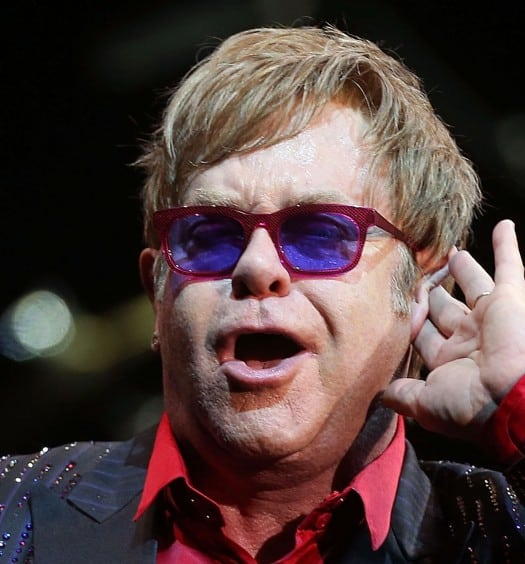 Boomerly.com---Elton-John-Turns-68