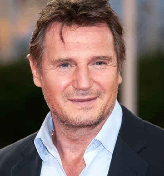 Boomerly.com---Liam-Neeson-Prepares-for-Retirement