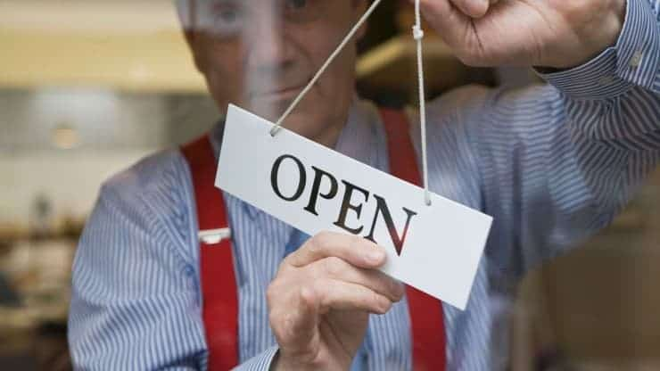 Older-Entrepreneurs-Are-the-New-Normal
