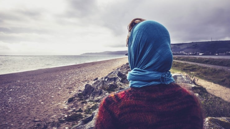 Boomerly.com---You're-Not-Alone---Here's-How-to-Deal-with-Loneliness-After-50