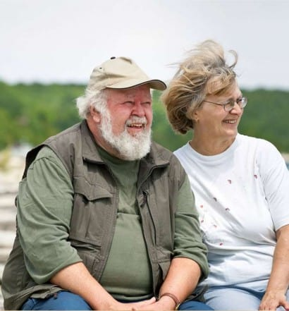 Fitter-or-Fatter-Are-Baby-Boomers-Really-the-Healthiest-Generation