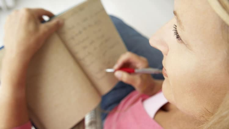 4-Ways-Keeping-a-Journal-Can-Help-You-to-Find-Happiness-After-50---1