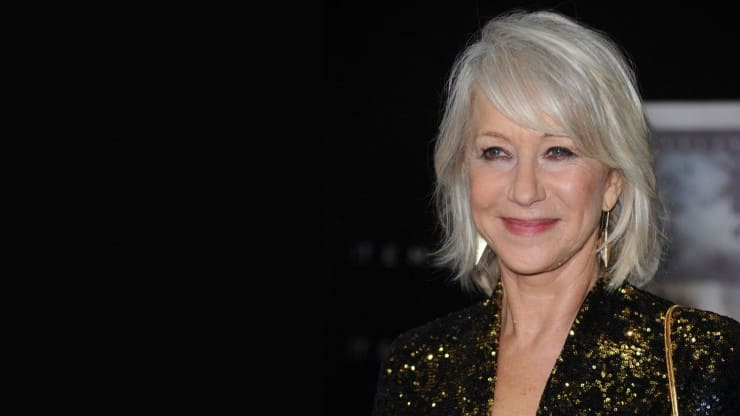 Helen-Mirren-Is-Getting-Bolder-and-Less-Selfish-with-Age