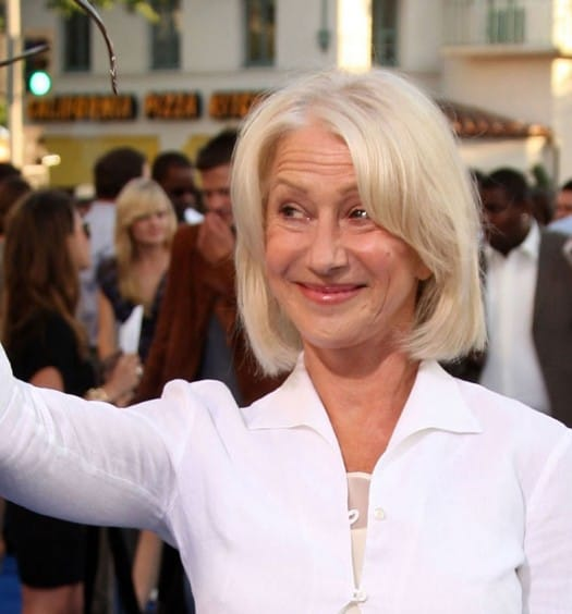 Helen-Mirren-Offers-3-Tips-for-Getting-in-Shape-After-50