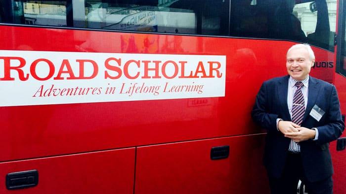 Road-Scholar-Bus