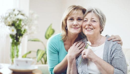 How to Find Happiness After 60 by Addressing Your Need to Be Needed
