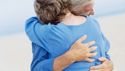 Make Hugs, Not War! Do You Know the Benefits of Hugging?