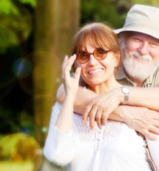 Sixty-and-Me_What-do-Single-Men-Over-60-Really-Want