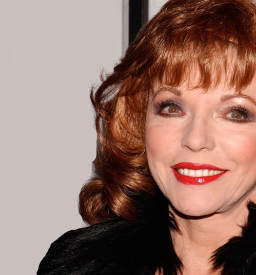 Boomerly.com---Joan-Collins-Says-that-Sex-After-50-Should-be-Accepted-as-Normal