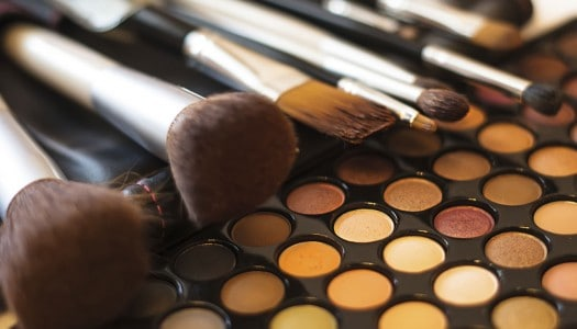 Bronzers and Contouring – Makeup Tips for Women Over 60 (Video)