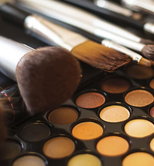 Bronzers and Contouring for Summer | Makeup Tips for Women Over 60