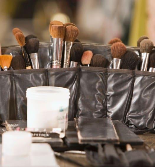 Summer Makeup Tips for Older Women: Warmer Weather Calls for Lighter Foundation