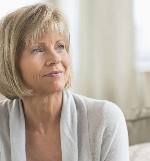 Getting the Most from Life After 50