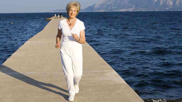 How to Start Running After 60 in 6 Easy Steps - Focus