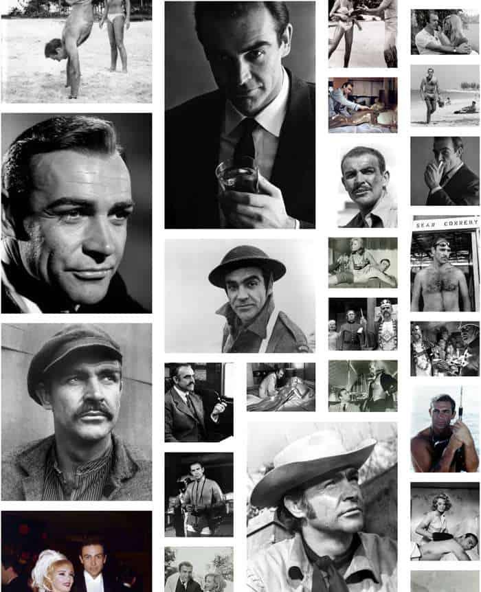Sean-Connery-gallery.jpg