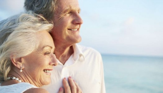 How do Common Myths About Aging Impact Dating Over 60? (Video)