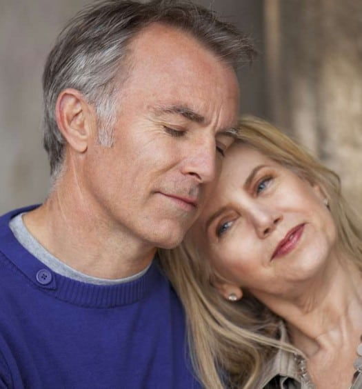 Love After 50 Do Women Over 50 Face a Choice Between Intimacy and Independence