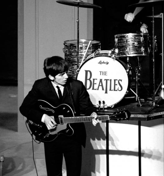What Were the Best Beatles Songs of All Time and What Did They Mean to You?