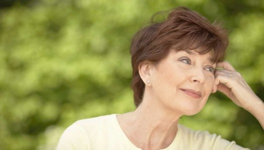 4 Most Common Post Menopause Symptoms and What You Can Do to Control Them