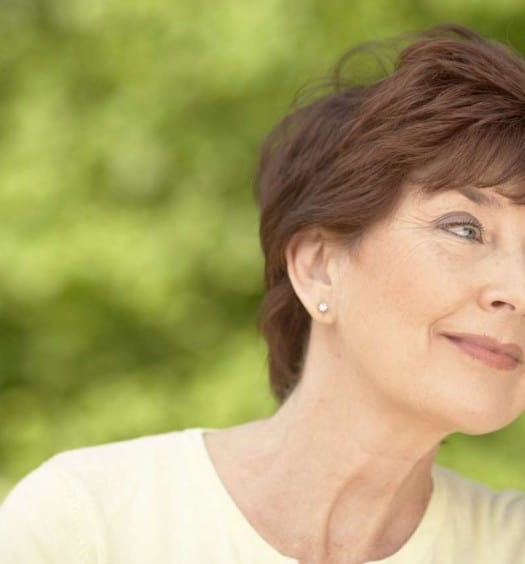 4 Most Common Post Menopausal Symptoms and What You Can Do To Control Them