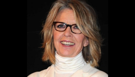 Diane Keaton to Appear in Finding Nemo Sequel, Finding Dory