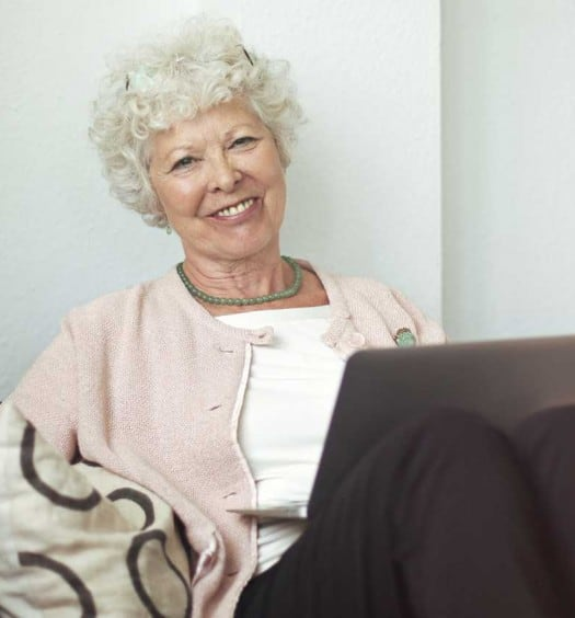 Sixty and Me - Why Are So Many People Cynical About Dating After 50