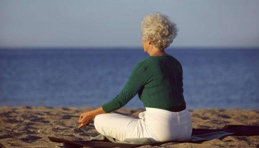 Living Well with Rheumatoid Disease