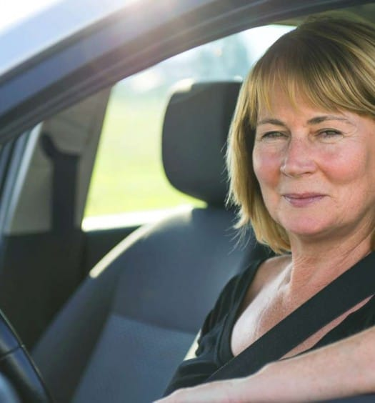 Sixty and Me - 4 Powerful Reasons that Life After Retirement is Better Without a Car