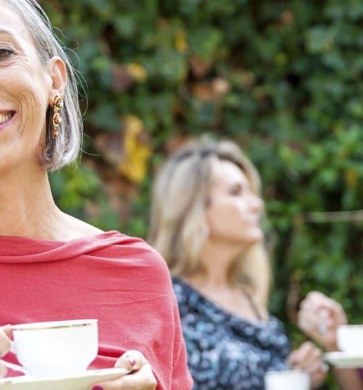 Sixty and Me - 5 Mistakes People Make When Choosing a Roommate in Retirement