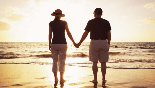 The Surprising Truth About Dating Over 50 – My Interview with a Dating Coach