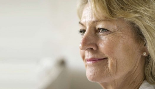 Getting Older and the Search for Meaning