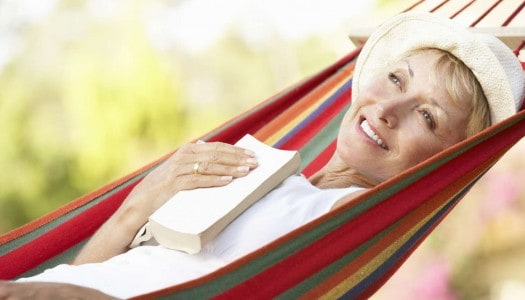 What Are the Best Places to Retire for Single Women Over 60?