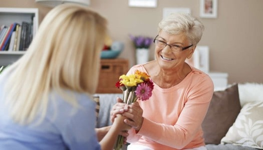 3 Ways that Human Kindness Can Transform Your Life After 60