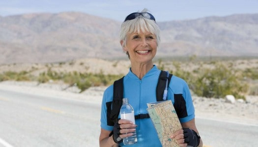 5 Senior Travel Tips You Need to Know