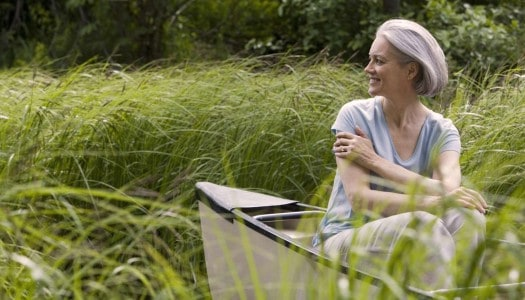 What's Really Important? Finding Your Purpose in Life After 60