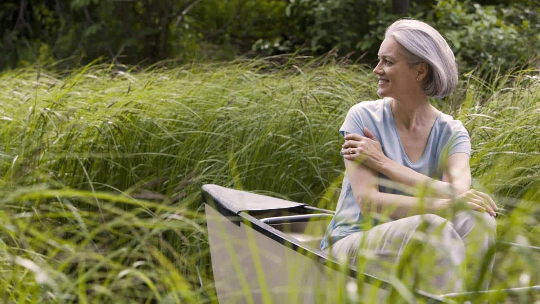 Senior Dating Profile Examples - RomanceCompass