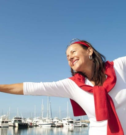 6 Questions to Ask Yourself Before Trying Medical Tourism