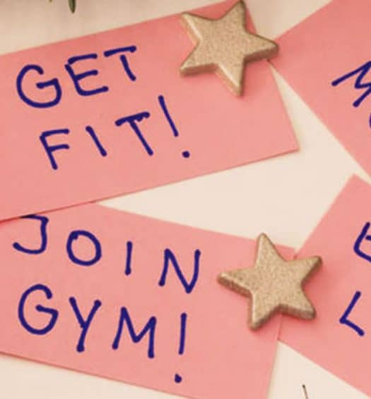 How-to-Stick-With-Your-New-Years-Resolutions