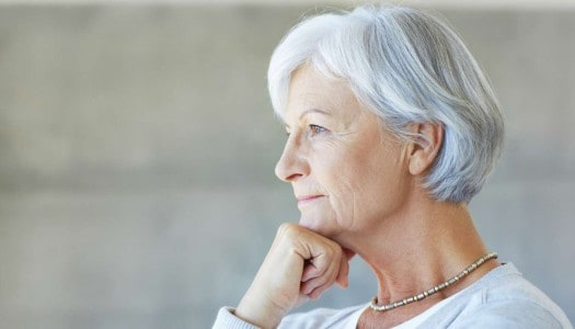 Building an Aging Alone Plan – Solving the Solo Epidemic