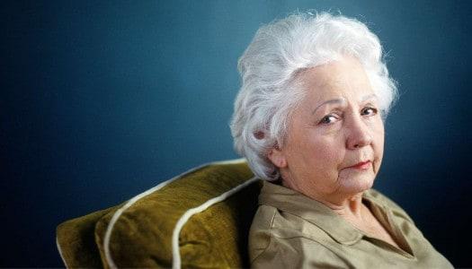Elder Orphans: Tough Questions Answered