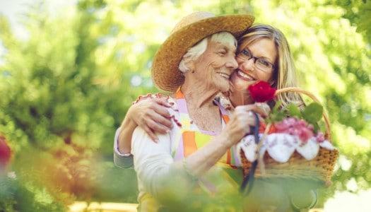 5 Ways to Maintain a Harmonious Home Despite Alzheimer's