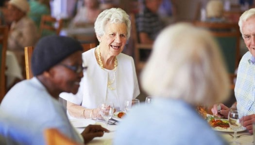 Introducing Death Café: How Talking Can Help You Overcome Your Fear of Dying